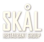 Skål Restaurant Group